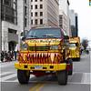 20130317_153701 - 1544 - 2013 Cleveland Saint Patricks Day Parade