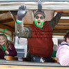 20130317_154850 - 1707 - 2013 Cleveland Saint Patricks Day Parade