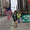 20130317_154050 - 1582 - 2013 Cleveland Saint Patricks Day Parade
