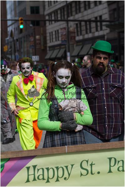 20130317_155209 - 1735 - 2013 Cleveland Saint Patricks Day Parade