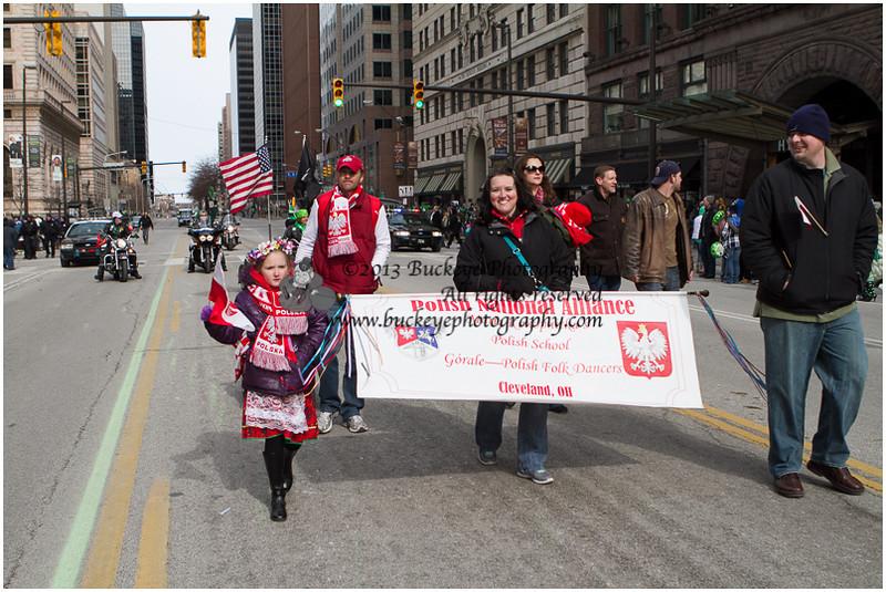 20130317_155924 - 1815 - 2013 Cleveland Saint Patricks Day Parade