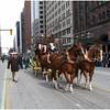 20130317_154536 - 1655 - 2013 Cleveland Saint Patricks Day Parade