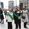 20130317_160050 - 1825 - 2013 Cleveland Saint Patricks Day Parade