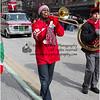 20130317_155302 - 1755 - 2013 Cleveland Saint Patricks Day Parade