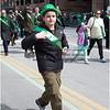 20130317_141821 - 0321 - 2013 Cleveland Saint Patricks Day Parade