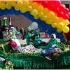 20130317_154706 - 1670 - 2013 Cleveland Saint Patricks Day Parade