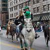 20130317_144334 - 0738 - 2013 Cleveland Saint Patricks Day Parade