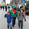 20130317_153433 - 1517 - 2013 Cleveland Saint Patricks Day Parade