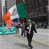 20130317_154049 - 1581 - 2013 Cleveland Saint Patricks Day Parade