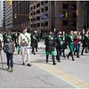 20130317_141814 - 0319 - 2013 Cleveland Saint Patricks Day Parade