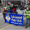 20130317_155559 - 1785 - 2013 Cleveland Saint Patricks Day Parade