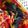 20130317_153618 - 1534 - 2013 Cleveland Saint Patricks Day Parade