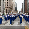 20130317_153827 - 1560 - 2013 Cleveland Saint Patricks Day Parade