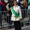 20130317_154157 - 1600 - 2013 Cleveland Saint Patricks Day Parade