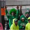 20130317_153822 - 1558 - 2013 Cleveland Saint Patricks Day Parade