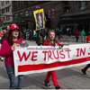 20130317_155915 - 1811 - 2013 Cleveland Saint Patricks Day Parade