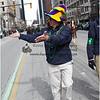 20130317_154531 - 1653 - 2013 Cleveland Saint Patricks Day Parade
