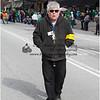 20130317_154148 - 1599 - 2013 Cleveland Saint Patricks Day Parade