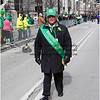 20130317_155336 - 1763 - 2013 Cleveland Saint Patricks Day Parade