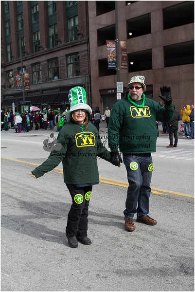 20130317_154222 - 1609 - 2013 Cleveland Saint Patricks Day Parade