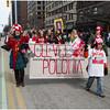 20130317_155908 - 1808 - 2013 Cleveland Saint Patricks Day Parade