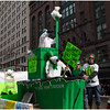 20130317_154857 - 1709 - 2013 Cleveland Saint Patricks Day Parade