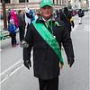 20130317_153528 - 1529 - 2013 Cleveland Saint Patricks Day Parade