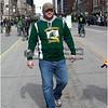 20130317_154733 - 1681 - 2013 Cleveland Saint Patricks Day Parade