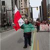 20130317_155901 - 1806 - 2013 Cleveland Saint Patricks Day Parade