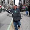 20130317_154104 - 1588 - 2013 Cleveland Saint Patricks Day Parade