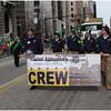 20130317_154418 - 1636 - 2013 Cleveland Saint Patricks Day Parade