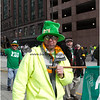20130317_154101 - 1585 - 2013 Cleveland Saint Patricks Day Parade