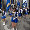 20130317_154336 - 1625 - 2013 Cleveland Saint Patricks Day Parade