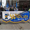 20130317_154325 - 1624 - 2013 Cleveland Saint Patricks Day Parade