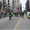 20130317_154736 - 1682 - 2013 Cleveland Saint Patricks Day Parade