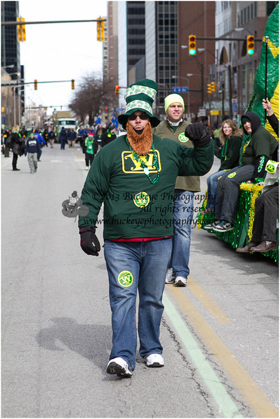 20130317_154227 - 1612 - 2013 Cleveland Saint Patricks Day Parade