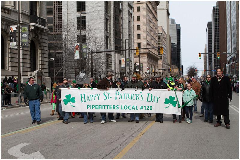 20130317_155736 - 1794 - 2013 Cleveland Saint Patricks Day Parade
