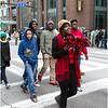 20130317_153128 - 1485 - 2013 Cleveland Saint Patricks Day Parade