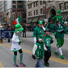 20130317_144244 - 0715 - 2013 Cleveland Saint Patricks Day Parade