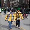 20130317_154731 - 1680 - 2013 Cleveland Saint Patricks Day Parade