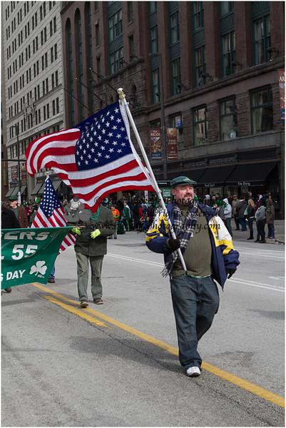 20130317_154053 - 1583 - 2013 Cleveland Saint Patricks Day Parade