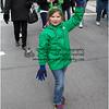 20130317_153317 - 1509 - 2013 Cleveland Saint Patricks Day Parade