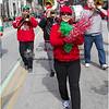 20130317_155252 - 1753 - 2013 Cleveland Saint Patricks Day Parade