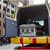 20130317_153723 - 1548 - 2013 Cleveland Saint Patricks Day Parade