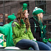 20130317_155813 - 1799 - 2013 Cleveland Saint Patricks Day Parade