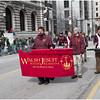 20130317_155720 - 1792 - 2013 Cleveland Saint Patricks Day Parade