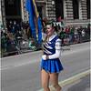 20130317_154337 - 1626 - 2013 Cleveland Saint Patricks Day Parade
