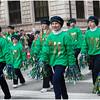 20130317_153217 - 1499 - 2013 Cleveland Saint Patricks Day Parade