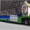 20130317_154451 - 1640 - 2013 Cleveland Saint Patricks Day Parade