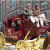 20130317_154546 - 1657 - 2013 Cleveland Saint Patricks Day Parade